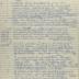 Notes on Community Service Society