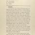 Correspondence from Clara Rodriguez