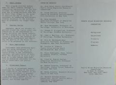 Puerto Rican Migration Consortium