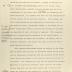 Correspondence from Puerto Rican Migration Consortium of ASPIRA