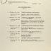 Fall 1986 Seminar Series