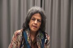 Interview with Olga Sanabria-Dávila on October 19, 2015, Segment 15