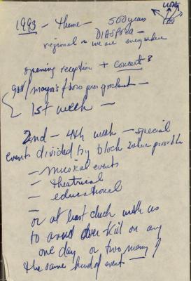 Notes on Comité Noviembre
