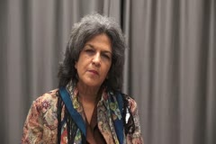 Interview with Olga Sanabria-Dávila on October 19, 2015, Segment 9