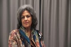Interview with Olga Sanabria-Dávila on October 19, 2015, Segment 2