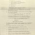Reglamento -Preliminar - Congreso Nacional Pro Derechos Puertorriqueños - Concilio Estatal de Nueva York / Rule - Preliminary - National Congress for Puerto Rican Rights - New York State Council