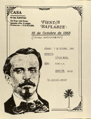 Fiesta Bailable