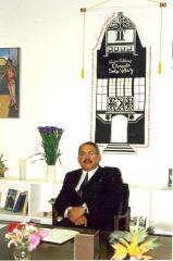 Edgardo Vega