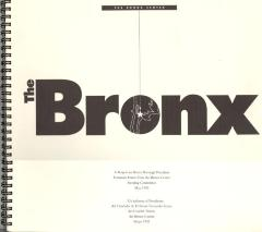 The Bronx: A Report