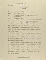 Memorandum from the Puerto Rican Legal Defense & Education Fund, Inc.