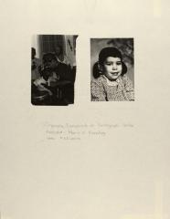 Centro Photograph Series