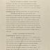 Recommendations Regarding the 1985-86 Attendance Improvement/Dropout Prevention Legislation, Regulations and Guidelines