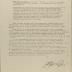 Memorandum from La Raza Legal Alliance
