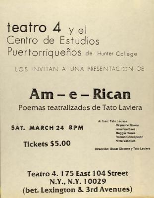 Am-e-Rican
