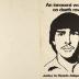An Innocent Worker on Death Row - Justice for Ricardo Aldape Guerra!