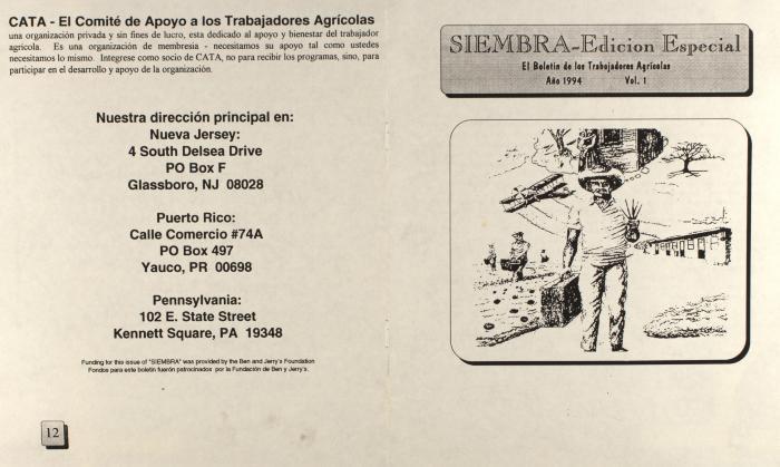 Siempra - Edicion Especial