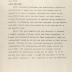 Centro de Estudios Puertorriqueños - Cultural-Oral History Task Force - Research Agenda