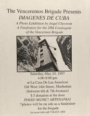Imagenes de Cuba