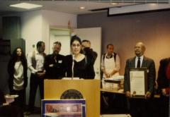 """The Puerto Rican Journey: Recovering our Past, Confronting our Future"" – Puerto Rican Heritage Month Exhibit"