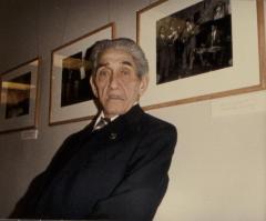 Justo A. Martí – Reception