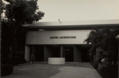 Intercambio – CUNY/University of Puerto Rico Exchange Program - University of Puerto Rico