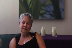 Interview with Elizabeth Cuevas Neunder on July 11, 2016, Segment 19