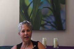 Interview with Elizabeth Cuevas Neunder on July 11, 2016, Segment 12