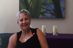 Interview with Elizabeth Cuevas Neunder on July 11, 2016, Segment 14