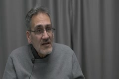 Interview with José Rafael Méndez on December 9, 2016, Segment 3