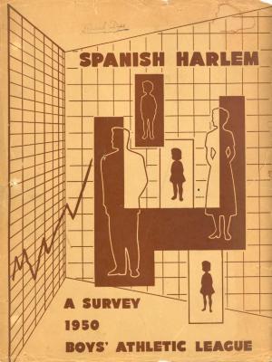 Spanish Harlem: A Survey