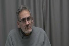 Interview with José Rafael Méndez on December 9, 2016, Segment 27, Part 1