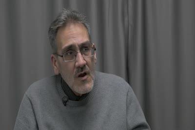 Interview with José Rafael Méndez on December 9, 2016, Segment 7, Part 1