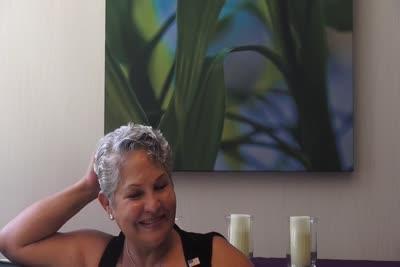 Interview with Elizabeth Cuevas Neunder on July 11, 2016, Segment 8