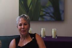 Interview with Elizabeth Cuevas Neunder on July 11, 2016, Segment 18