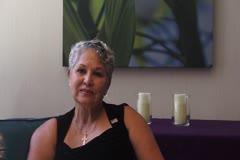 Interview with Elizabeth Cuevas Neunder on July 11, 2016, Segment 15