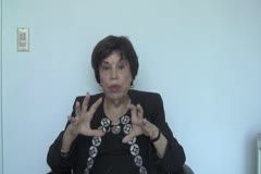 Interview 1 with Carmen Delgado Votaw on June 18 2014, Segment 11