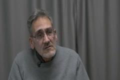 Interview with José Rafael Méndez on December 9, 2016, Segment 24