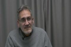 Interview with José Rafael Méndez on December 9, 2016, Segment 21