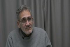 Interview with José Rafael Méndez on December 9, 2016, Segment 12