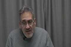 Interview with José Rafael Méndez on December 9, 2016, Segment 22