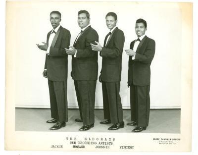The Eldorays Group