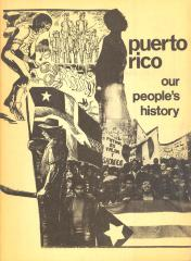 Puerto Rico: Our People's History
