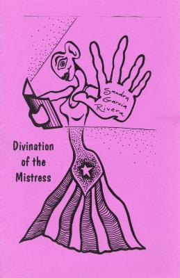 Divination of the Mistress