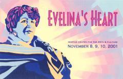 Evelina's Heart