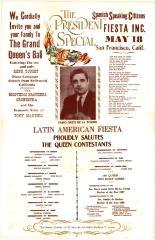 Fabio Ortiz De La Torres