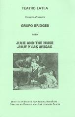Julie and the Muse - Julie y Las Musas