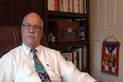 Interview with Jose Ivan Aldea on 2/24/2017, Segment 13