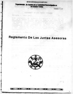Transition Report: December 1992 (Appendix 2)