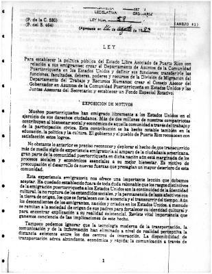 Transition Report: December 1992 (Appendix 1)