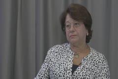 Interview with Elba Montalvo on September 28 2015, Segment 17